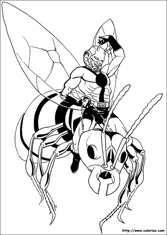Index of /images/coloriage/ant-man