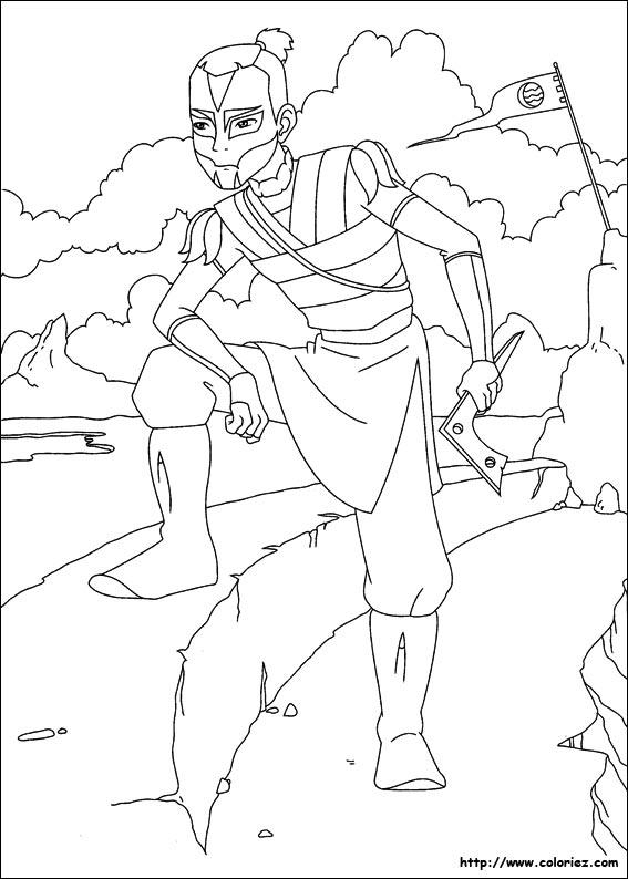 coloriage-avatar-le-dernier-maitre-de-l-air-10345.jpg