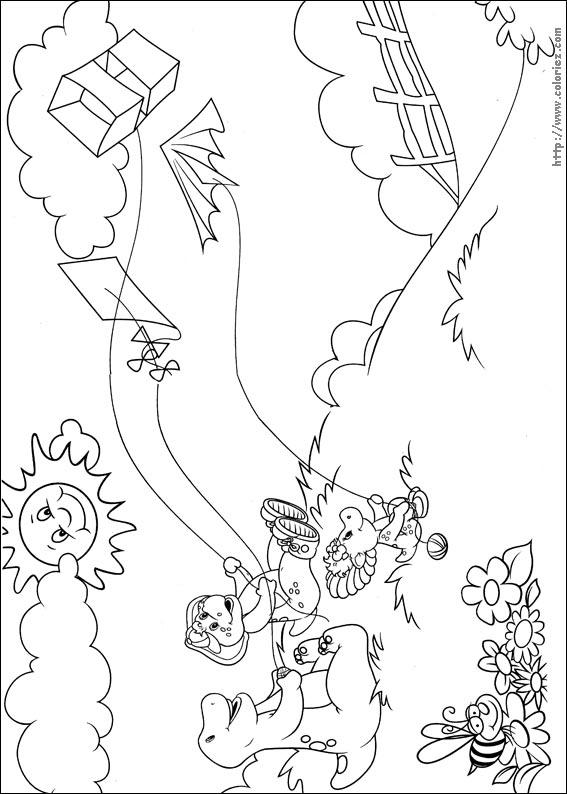 Coloriage Bebe Cerf.Coloriage De Cerf Coloriage Cerf Marnfozine Com