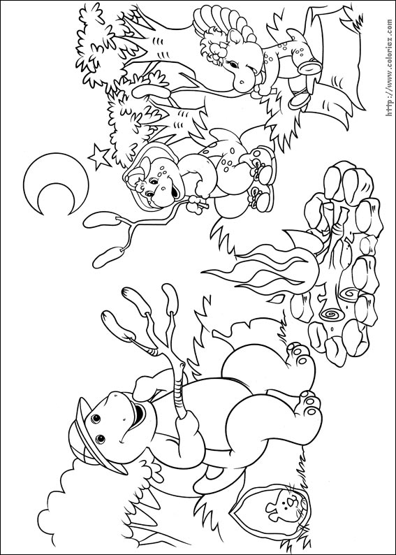 coloriage grillades au feu de bois. Black Bedroom Furniture Sets. Home Design Ideas