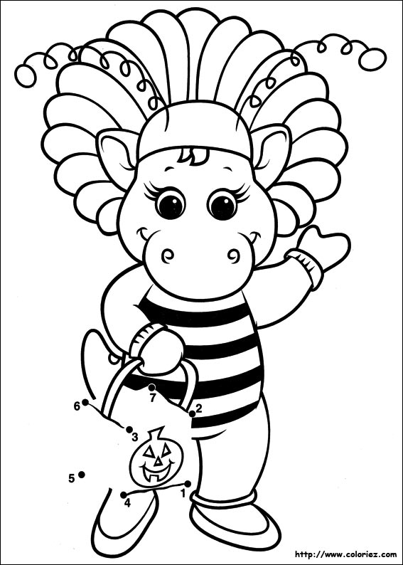 Pin coloriage halloween scoubidou a imprimer gratuit on - Scoubidou gratuit ...