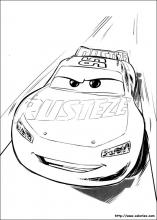 Coloriage Cars 3 Pdf.Index Of Images Coloriage Cars 3 Miniature