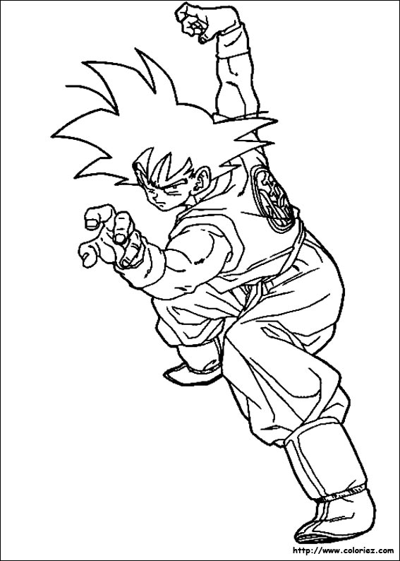 Index of /images/coloriage/dragon-ball-z