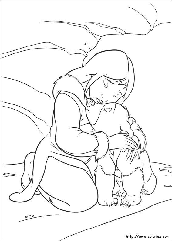 Index of /images/coloriage/frere-des-ours-2