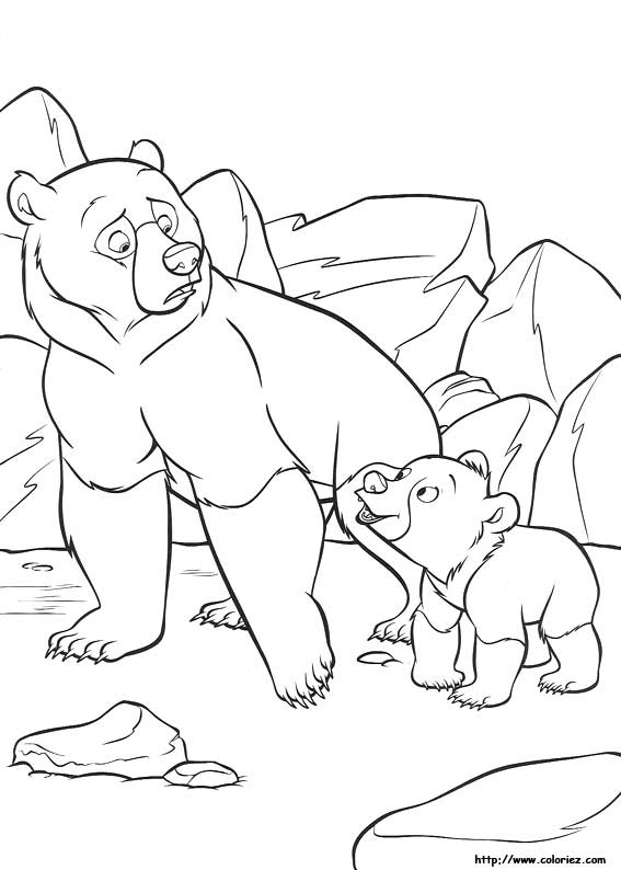 Name Kayla Coloring Pages Right-click View Image to