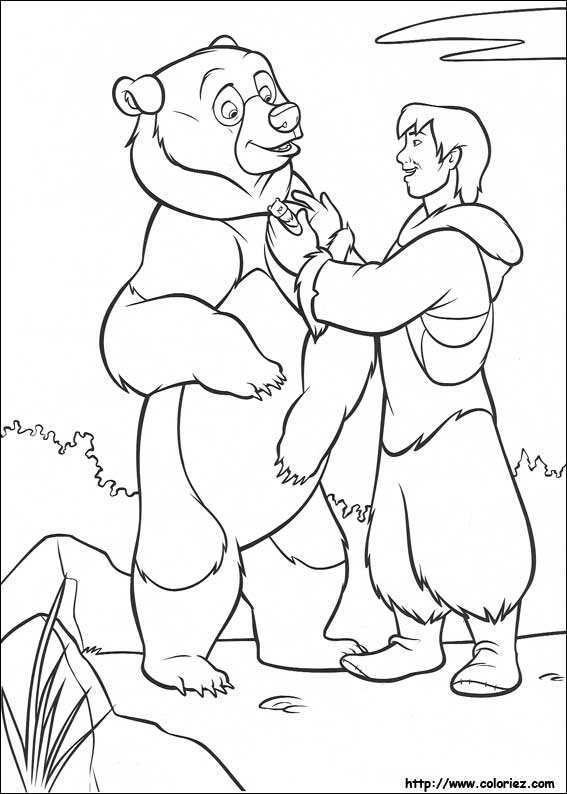 Index of /images/coloriage/frere-des-ours