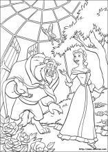 Page4 besides Pokemons additionally Radium Design besides Stock Illustration Coloring Pages King Penguin Snowflakes Zentangle Ill Illustartion Adult Anti Stress Books Tattoos High Image62450127 together with Coloriage La Belle Et La Bete. on beast