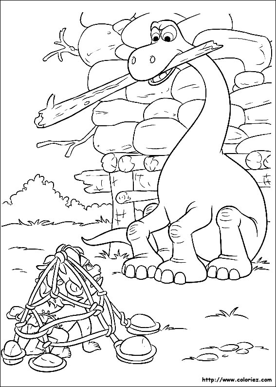 good christmas coloring pages - photo#1