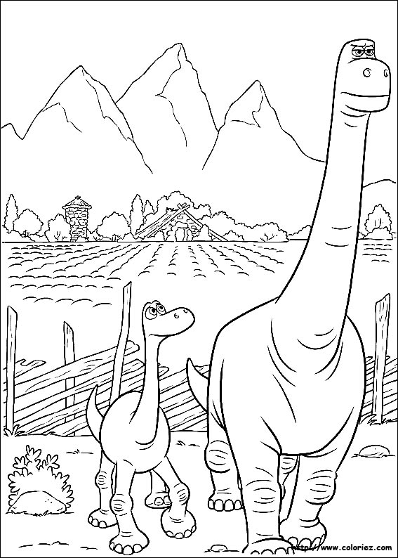 Boyamasayfa870 Dinazorlar Resim4 further 9 together with Dinosauro Da Colorare in addition La Traque moreover 2. on dinosaur coloring pages