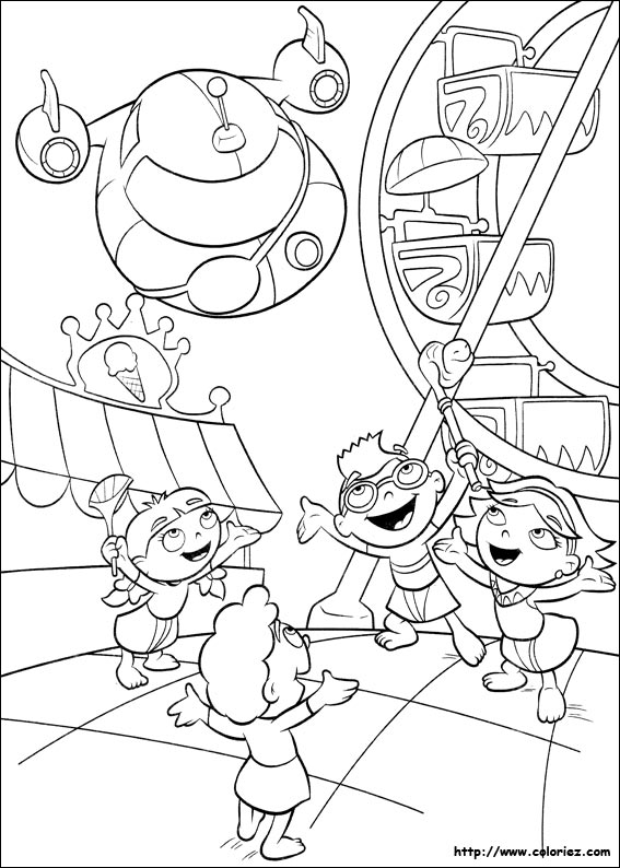 Index of /images/coloriage/les-petits-einstein