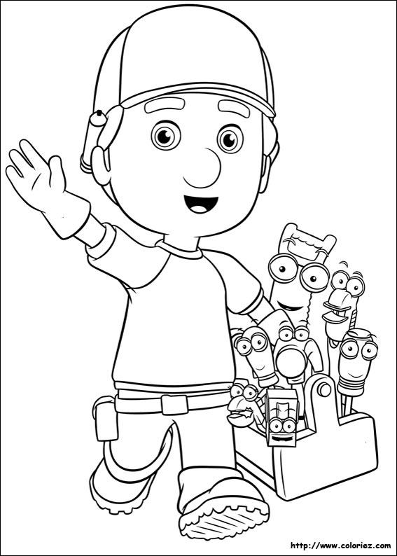 wallykazam coloring pages stan - photo #19