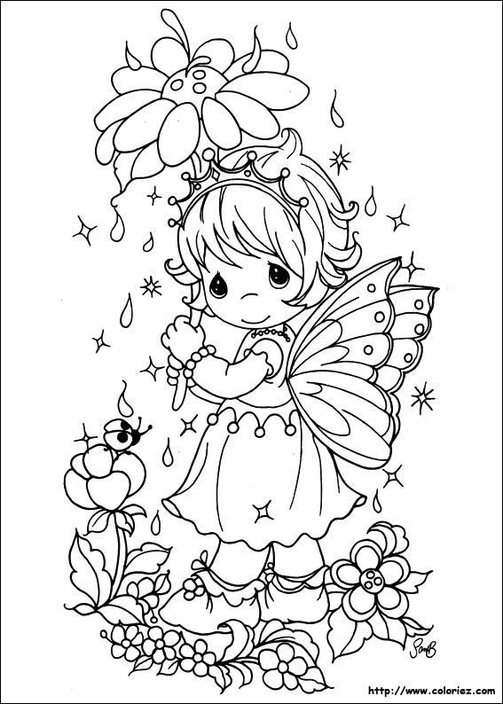coloriage moments precieux 13300 further precious moments easter coloring pages to print 1 on precious moments easter coloring pages to print along with precious moments easter coloring pages to print 2 on precious moments easter coloring pages to print additionally precious moments easter coloring pages to print 3 on precious moments easter coloring pages to print also with precious moments easter coloring pages to print 4 on precious moments easter coloring pages to print