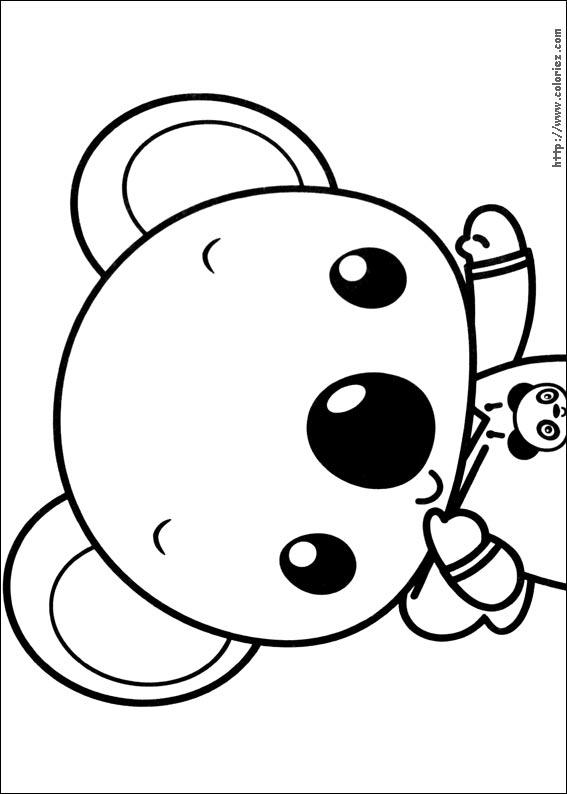 Index of /images/coloriage/ni-hao-kai-lan