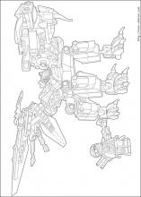 Index Of Images Coloriage Ninjago Miniature