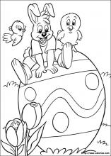 coloriage pques choisis tes coloriages pques sur coloriez com