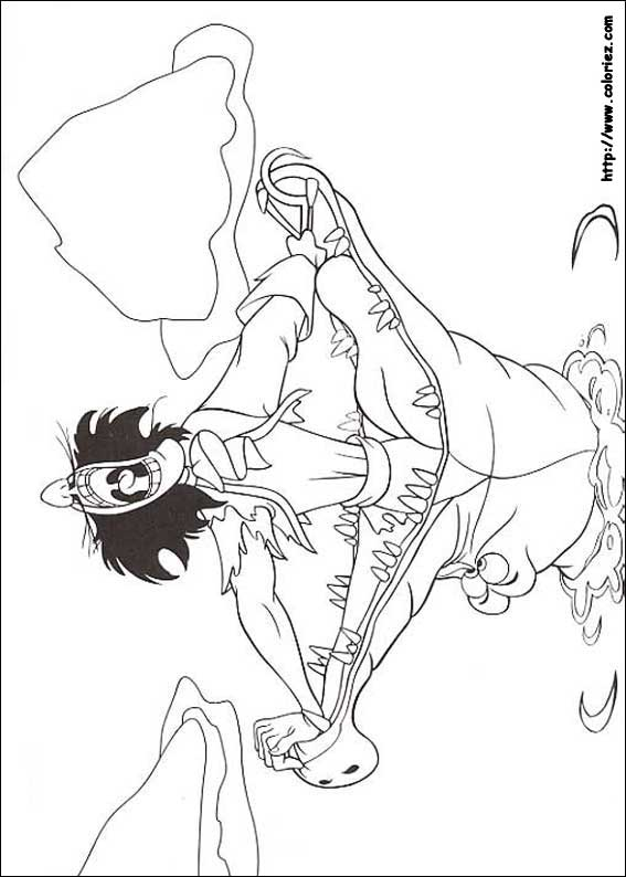 Index of /images/coloriage/peter-pan