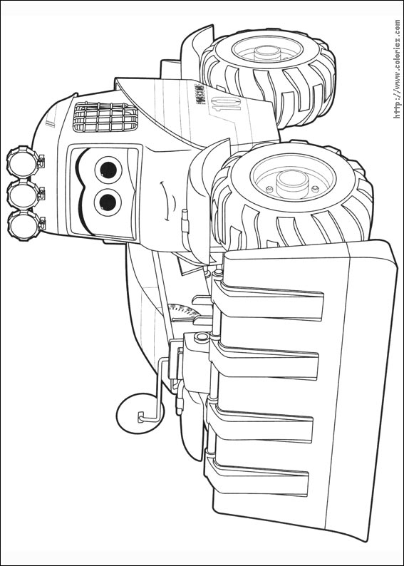Index Of Images Coloriage Planes 2