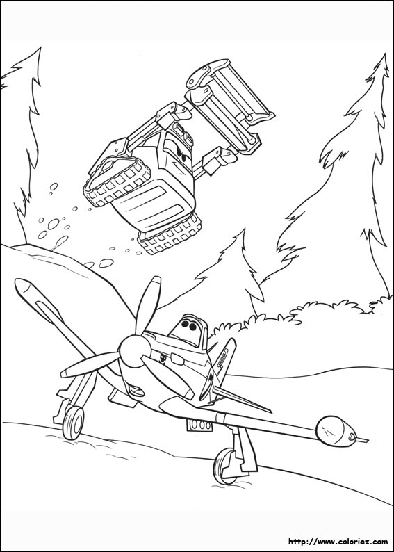 Index of /images/coloriage/planes-2