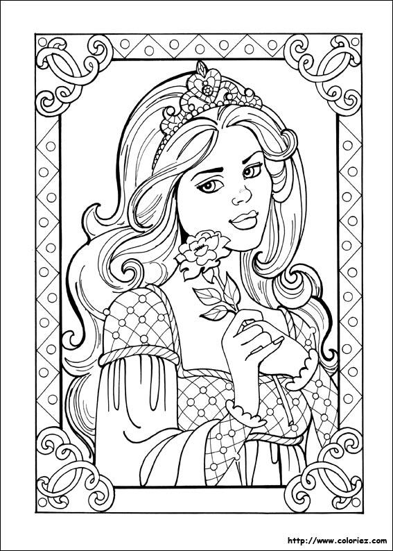princesse lonora rve