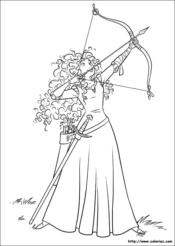 Index of /images/coloriage/rebelle