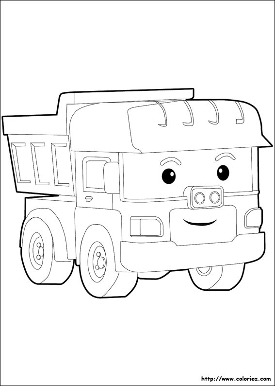 Article with Tag the dump truck game  bigtobaccosucksorg