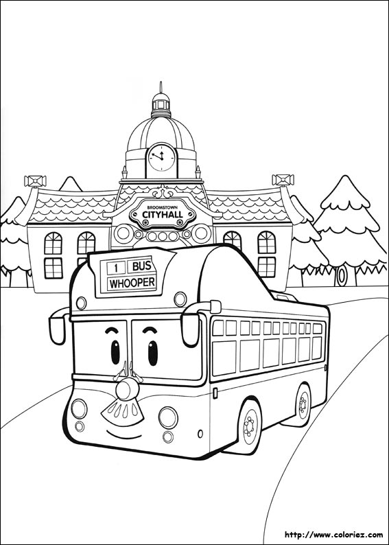 Pen likewise Stock Illustration Bus Character Cartoon Coloring Book moreover Watch also S MSGtoFernie further 9701. on bus book