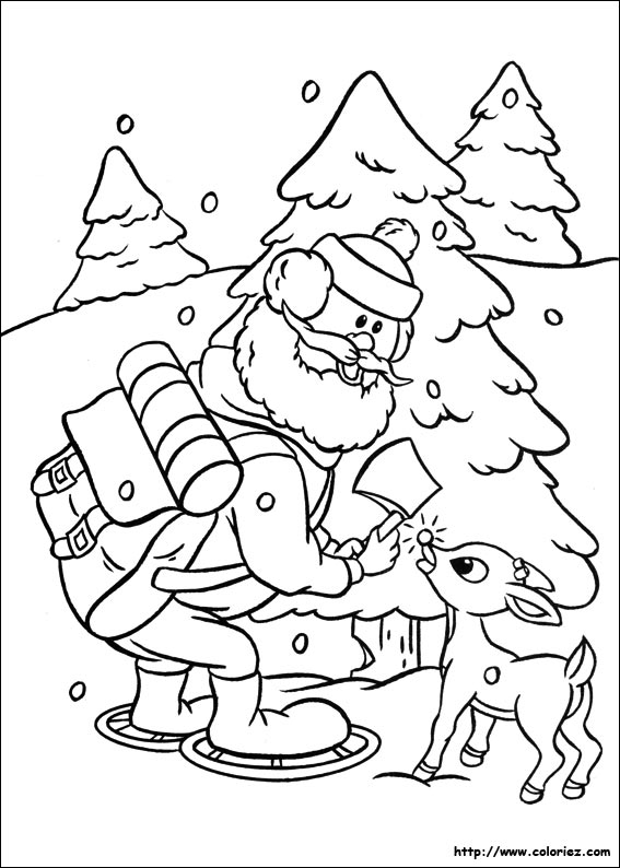 p6iye6Acn additionally  additionally  also  moreover  furthermore reindeer lineart by rpgirl d361xgf also coloriage rudolf 14546 furthermore juletre fargelegg tegninger additionally  likewise  furthermore . on rudolf christmas coloring pages free printable
