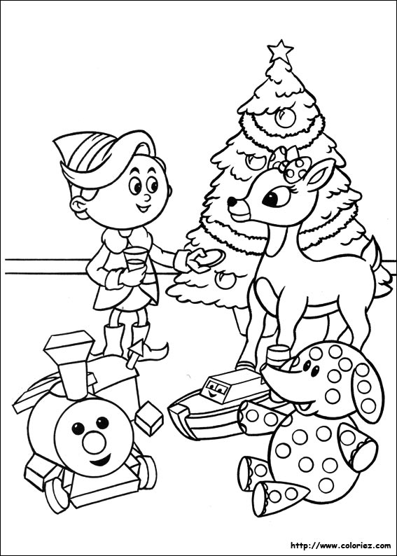 Hermie Friends Free Coloring Pages Hermie And Friends Coloring Pages