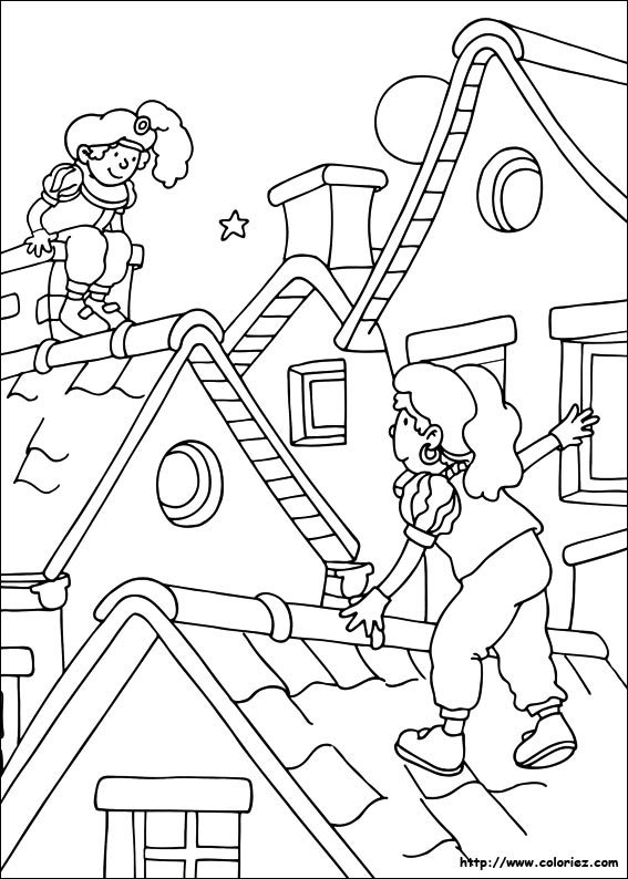 Coloriages De Saint Nicolas Choisis Ton Coloriage De Saint Nicolas