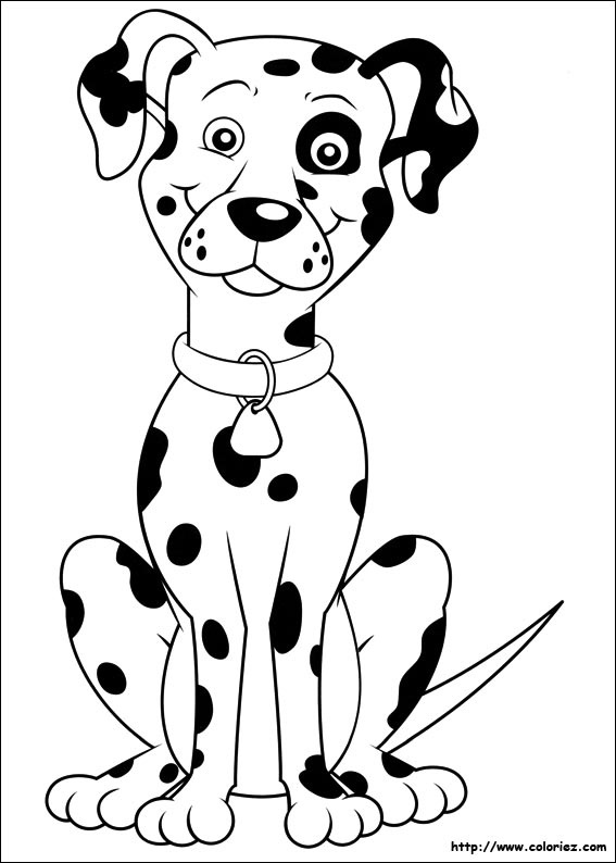 Free coloring pages of norman price for Sam and cat coloring pages