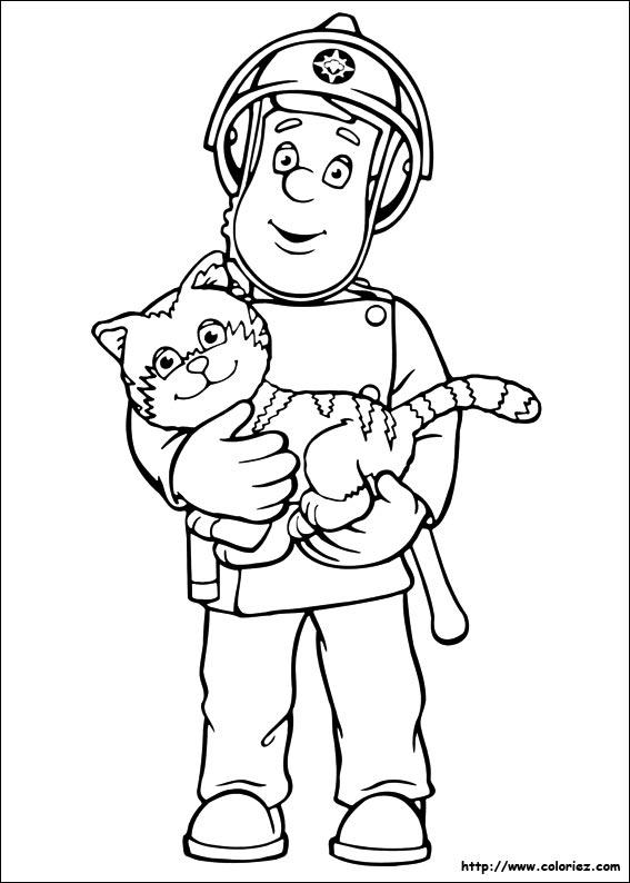 http://www.coloriez.com/images/coloriage/sam-le-pompier/coloriage-sam-le-pompier-9561.jpg