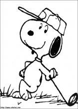 Coloriage snoopy choisis tes coloriages snoopy sur coloriez com - Snoopy dessin ...