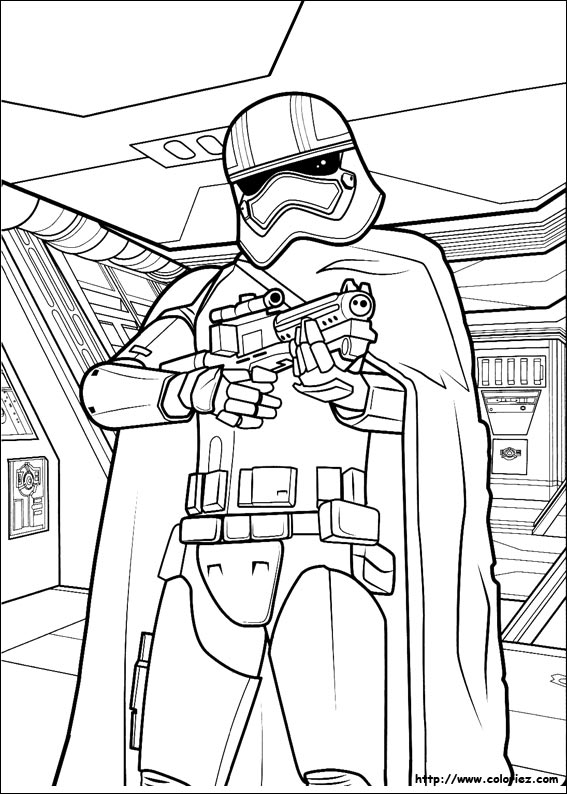 Index Of Images Coloriage Star Wars Le Reveil De La Force