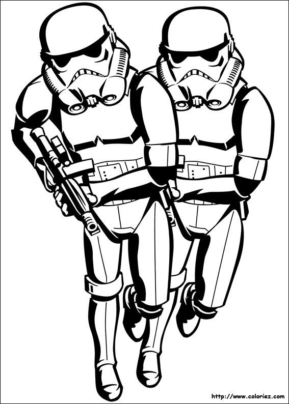 free coloring pages of star wars rebels zeb. Black Bedroom Furniture Sets. Home Design Ideas