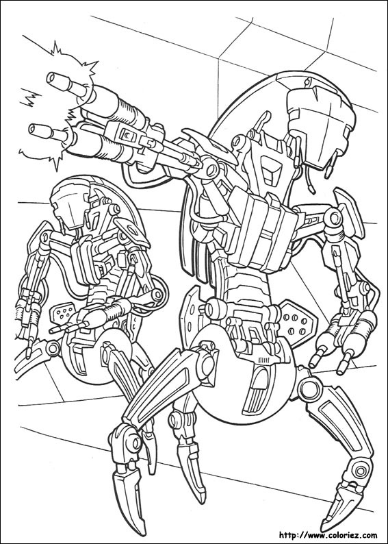 Star Wars Coloring Pages Star Wars Lego Star Wars 17 Free Lego