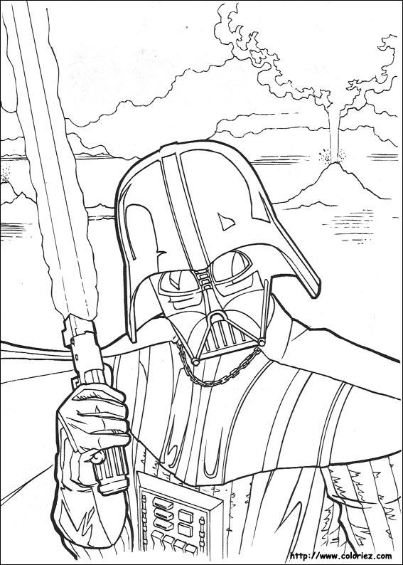 Star wars la force