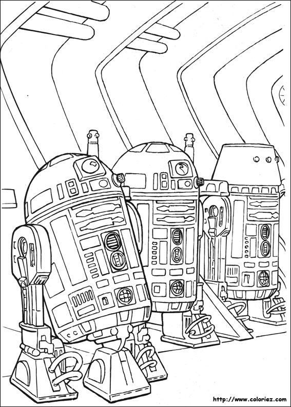 Index of /images/coloriage/star-wars