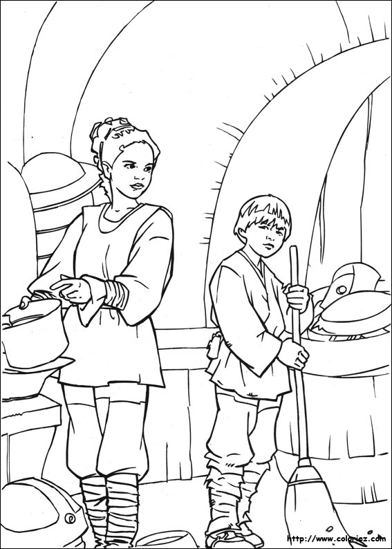 star wars coloring pages lightsaber - photo#9
