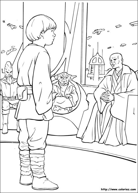 Рисунки стар варс