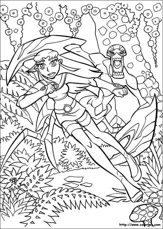 bella coloring pages - wwe nikki bella coloring pages coloring pages
