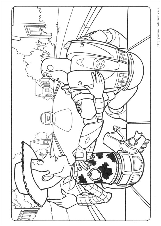 Index of /images/coloriage/toy-story-3