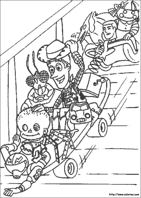 Index of /images/coloriage/toy-story