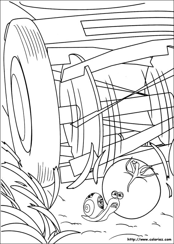 Coloriage chet crie - Turbo coloriage ...