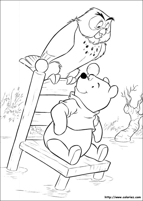Index of /images/coloriage/winnie-l-ourson