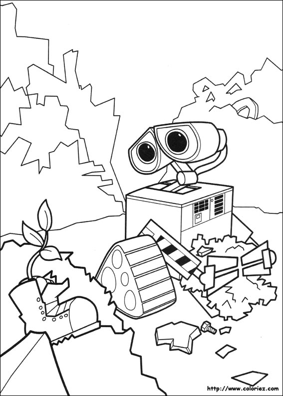 pin nerf gun coloring pages adult