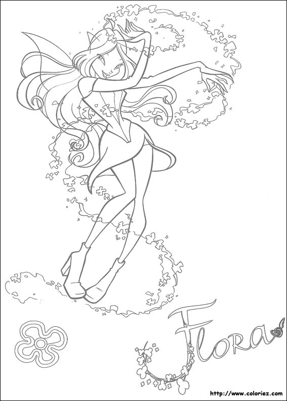 coloring pages nick magic - photo#26
