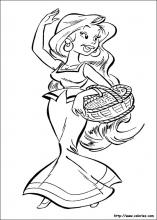Coloriage Asterix Gratuit A Imprimer.Coloriage Asterix Choisis Tes Coloriages Asterix Sur