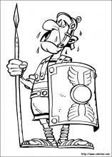 Coloriage Asterix Et Obelix A Imprimer Gratuit.Coloriage Asterix Choisis Tes Coloriages Asterix Sur Coloriez Com