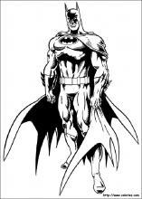 Coloriage Voiture Batman A Imprimer.Coloriage Batman Choisis Tes Coloriages Batman Sur Coloriez Com