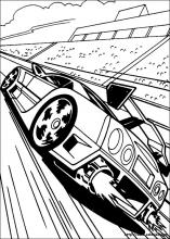 Coloriage Hot Wheels as well Car Drawing For Kids moreover Blood Of Zombies besides Pen Drawing Style Illustrations Vector 2215 moreover My Horse Bathroom Ideas. on sports car painting